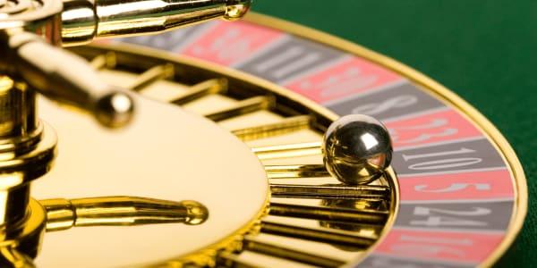 Die Liebe der Spieler zum Roulette-Spiel erklärt