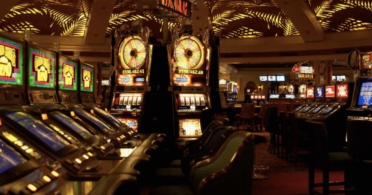 Wie Spielotheken Verluste an Roulette-Tischen gemacht haben