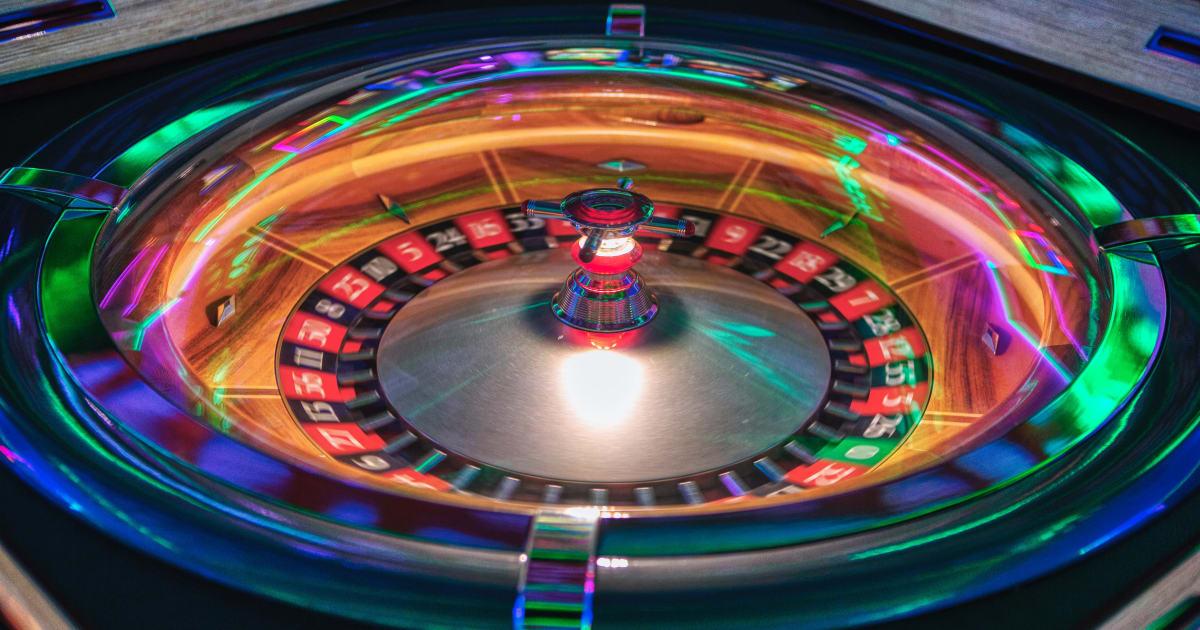Die häufigsten Variationen unter Online-Roulette-Spielern