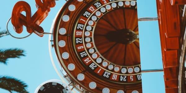 5 Online-Roulette-Tipps zur Erhöhung der Gewinnchancen