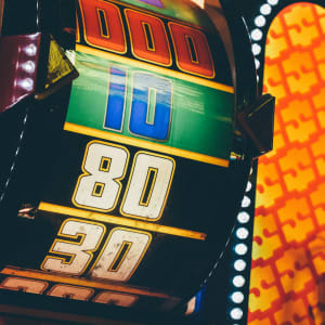 Häufige Mythen über Roulette-Spiele: Faktencheck