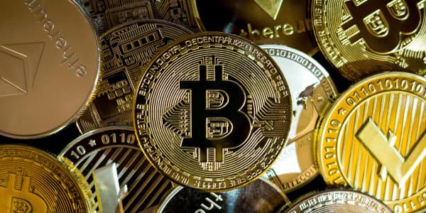 Grundlagen zum Spielen von Bitcoin-Roulette